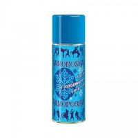 Zamorozka, spray with a cooling effect 400 ml
